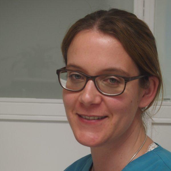 Sabine Houlihan