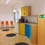 Küchenzeile Hausarzt Haidhausen
