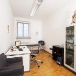 Hausarzt München Praxis